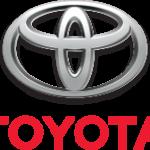 Used Toyota Surrey Langley BC