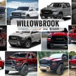Ram-Rebel-Lifted-Langley-Chrysler-Dealer-BC-Willowbrook-Chrysler