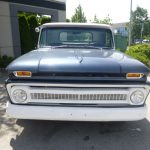 Chevy C10 For Sale Bc Canada, Chevy C10 For Sale On Craigslist 1965 Chevrolet C10 350 SMALL BLOCK RARE SMALL BOX