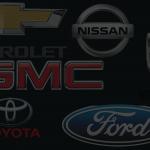 Fastest Trucks Trucks Brands