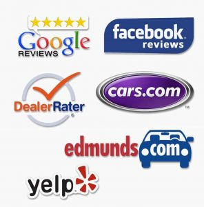 Cars Com Dealer Reviews >> Titanium Auto Group Langley Car Dealer Reviews Social Media Autos