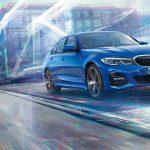 BMW Vehicle Specialists