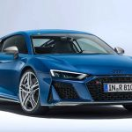 2020 Audi R8 Information Find An Audi R8 Specialist At Social Media Autos