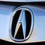 Acura Blog And Information