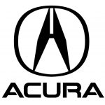 Acura For Sale In USA and Canada