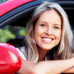 Car Financing Vancouver New Leaf Auto Finance British Columbia