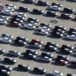 San Antonio OKs $10 million incentives for Toyota; automaker will decide next month