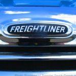 Freightliner News Reviews Blog And Information