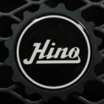 Hino News Reviews Blog And Information