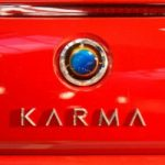 Karma News Reviews Blog And Information