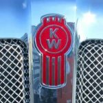 Kenworth News Reviews Blog And Information