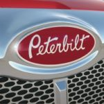 Peterbilt News Reviews Blog And Information
