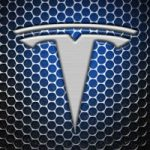 Tesla News Reviews Blog And Information