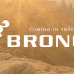 2021 Ford Bronco to Get 2.3-Liter EcoBoost Engine, According to an Online Parts Configurator