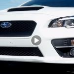 2015 Subaru WRX Sport Tech Langley BC 2015 Subaru WRX Sport Tech British Columbia