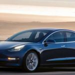 Tesla Model 3 As A Family Vehicle – Thumbs Up Or Down